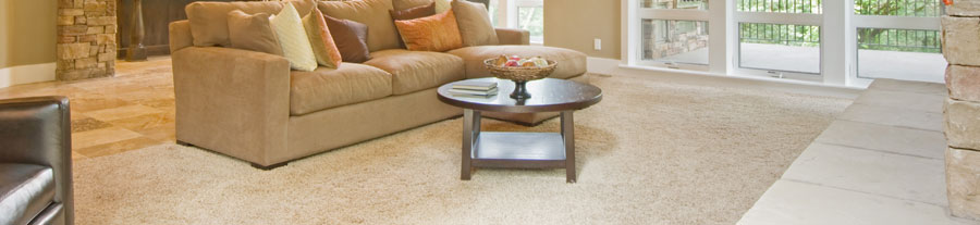 Why You Should Buy Nylon Carpet:  Advice From a Pro Cleaner