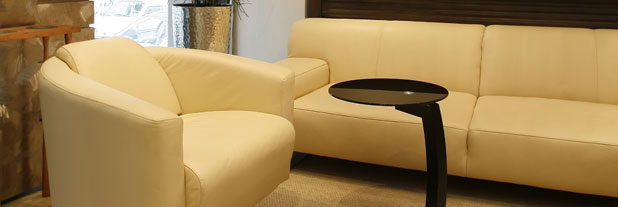 page-upholstery