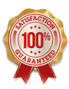 badges-guarantee