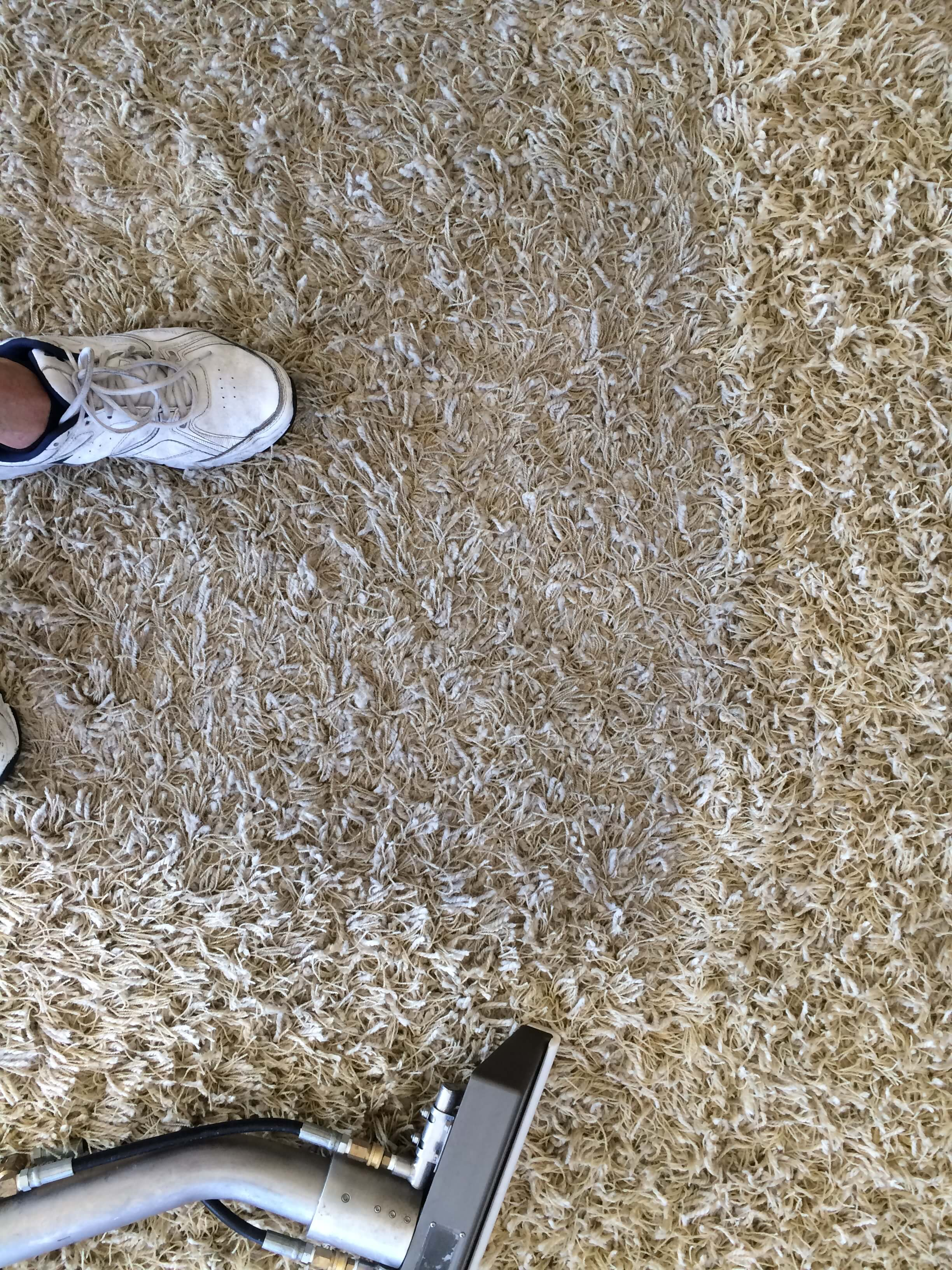 Synthetic Rugs What Are The Pros And Cons
