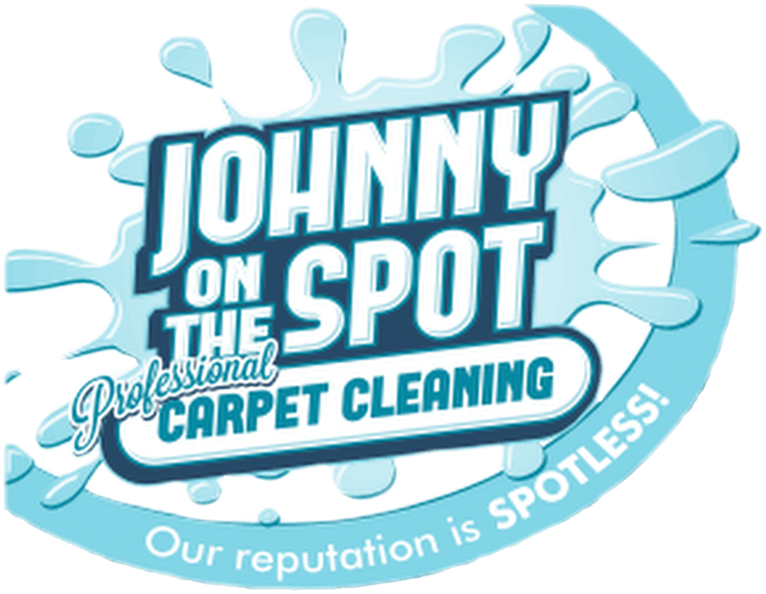 Los Angeles Carpet Cleaner Johnny on the Spot